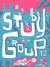 Studygroup12 #4 (cover thumbnail)